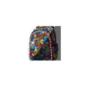f342b80838a76 Plecak dla dzieci Backpack Cactus Reisenthel niebieski (RIE4049 ...