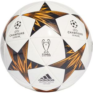 38d157256 Bramka do piłki nożnej AXER SPORT A2485 - porównaj zanim kupisz