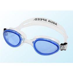 Okulary SONIC