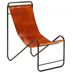 Krzesla Do Kuchni I Jadalni Ikea Bertil Poduszka Na Krzeslo