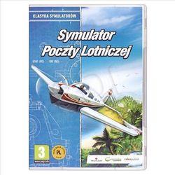 Symulator Poczty (PC)