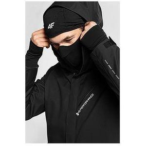 6356070bad2fc authority odziez narciarska 90406 - porównaj zanim kupisz