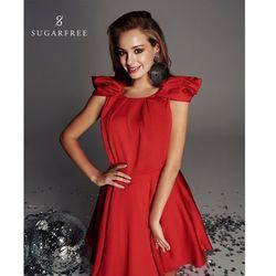 28838ed92b Suknie i sukienki sugarfree - ♡ Brendo.pl