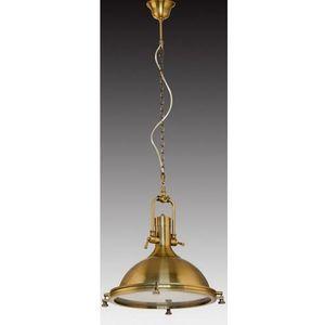 lampa wiszaca industrialna w kategorii Oświetlenie