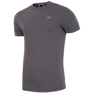 0d4ff525f5384d koszulki damskie top sportowy lonsdale czarno rozowy - porównaj ...
