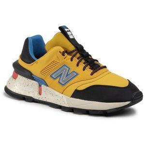buty adidas cc freshride m v20367 w kategorii Męskie obuwie