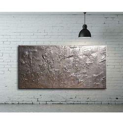 Wielkie, duże obrazy na ścianę do antresoli, restauracji, hoteli, wielkiego salonu etc. 200x100cm