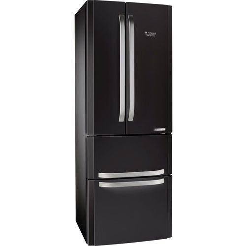 walka aeg s83920cmxf vs hotpoint e4d. Black Bedroom Furniture Sets. Home Design Ideas