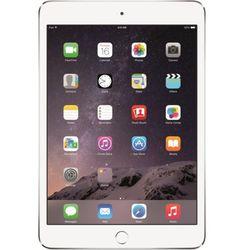 Apple iPad mini 3 64GB