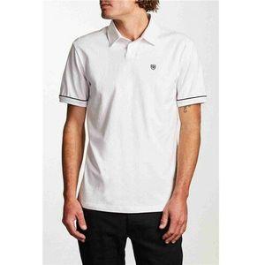 65aca9df6c6d5 koszulka nike rf polo w kategorii Męskie koszulki polo (od River ...