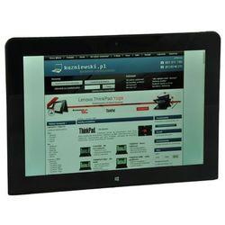 Lenovo ThinkPad 10 [20E30012PB]
