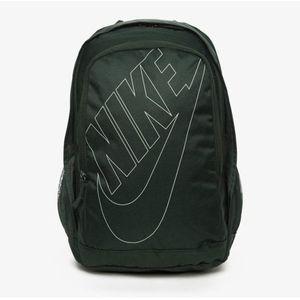 856c8415ec7f5 Plecak Nike Brasilia BA5473-657 Promocja 20zł (-17%) - porównaj ...