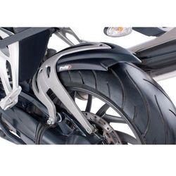 Błotnik tylny PUIG do BMW K1200 R/S 04-08 / K1300 R/S 09-15 (czarny mat)