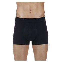 a2e4c1cb17514d Bokserki - majtki męskie chłonne na nietrzymanie moczu / inkontynencję  PROTECHDRY® (do prania)