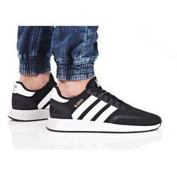 Buty męskie Adidas najtaniej