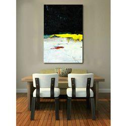 Wielkie, duże obrazy na ścianę do antresoli, restauracji, hoteli, wielkiego salonu etc. 150x100cm