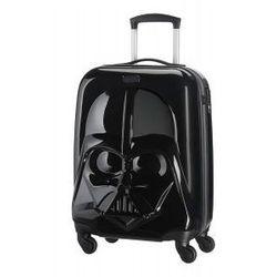 1120d83c8a80 SAMSONITE walizka mała  kabinowa z kolekcji limitowanej STAR WARS ULTIMATE  koła zamek szyfrowy z systemem TSA