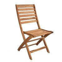 Krzesła Ogrodowe 2090041500 Porównaj Ceny Z Najtaniejco