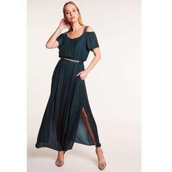 db3813aaf3 Suknie i sukienki paola collection - ♡ Brendo.pl