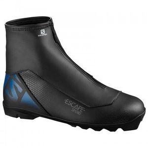 SALOMON X ACCESS R60 buty narciarskie R. 2626,5 cm