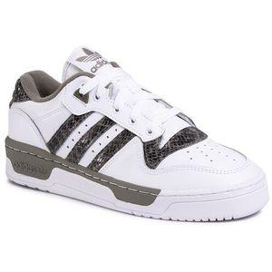 buty buty adidas grand prix porównaj zanim kupisz