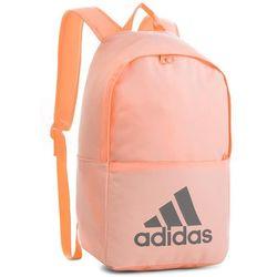 d34572786ce27 Adidas Plecak - classic bp dm7678 cleora/cleora/ngtmet