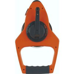 NEO Tools 68-150