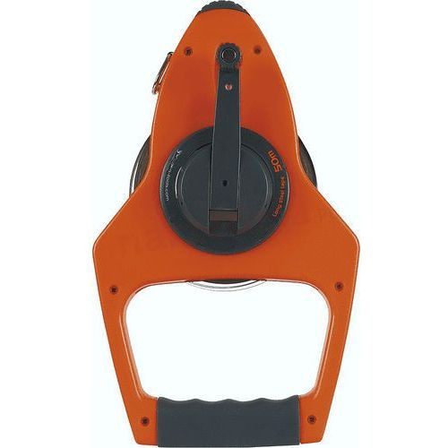 Miary i taśmy, NEO Tools 68-150