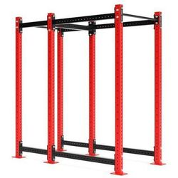 Brama POWER RACK MFT-RIG-11 Marbo Sport