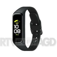Smartbandy, Samsung Galaxy Fit2 (czarny)