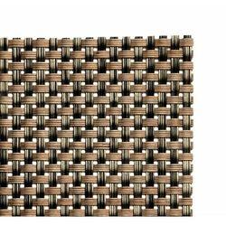 Podkładka na stół | beżowo-brązowa | 450x330mm
