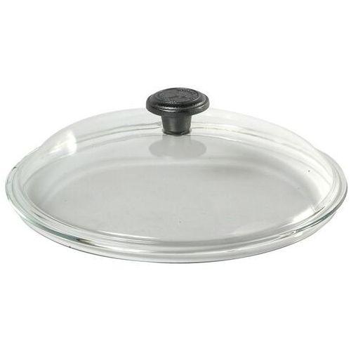 Pokrywy do garnków, Pokrywka szklana Skeppshult 28 cm