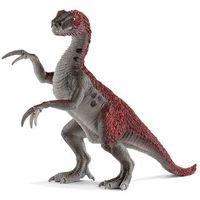 Figurki i postacie, Figurka Młody Therezinosaurus - DARMOWA DOSTAWA OD 199 ZŁ!!!