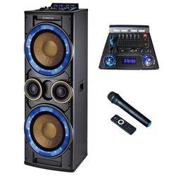 Głośniki Manta SPK 5009