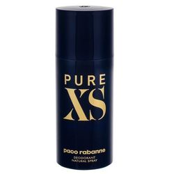 Pure XS perfumowany dezodorant spray 150ml