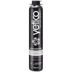 Klej do styropianu Yetico Termo-Grey 750 ml