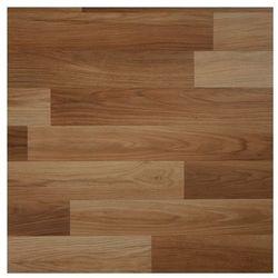 Panel podłogowy Colours Goldcoast AC3 2 47 m2