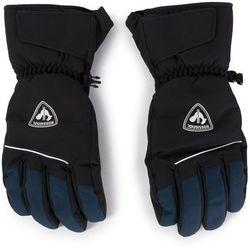 Rękawice narciarskie ROSSIGNOL - Perf RLIMG20 Dark Navy 715