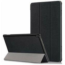 Etui TECH-PROTECT SmartCase Pro do Lenovo Tab M10 10.1 Czarny