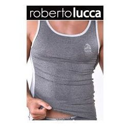 Podkoszulek ROBERTO LUCCA 80002 30234