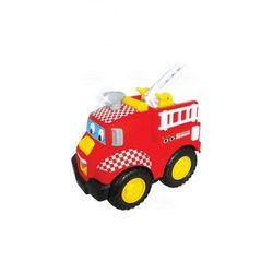 Wóz strażacki Oferta ważna tylko do 2022-05-10