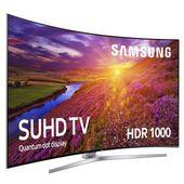 TV LED Samsung UE78KS9500