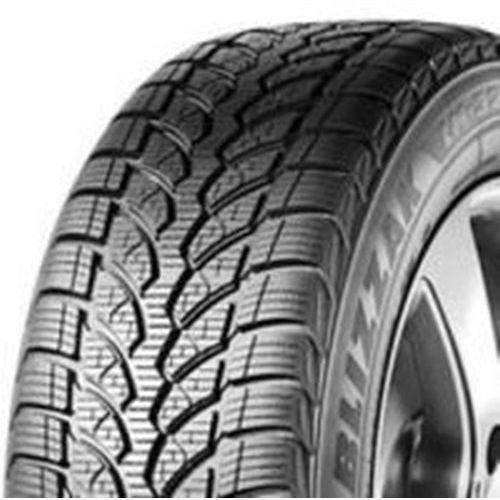 Opony zimowe, Bridgestone BLIZZAK LM-32 195/50 R16 88 H