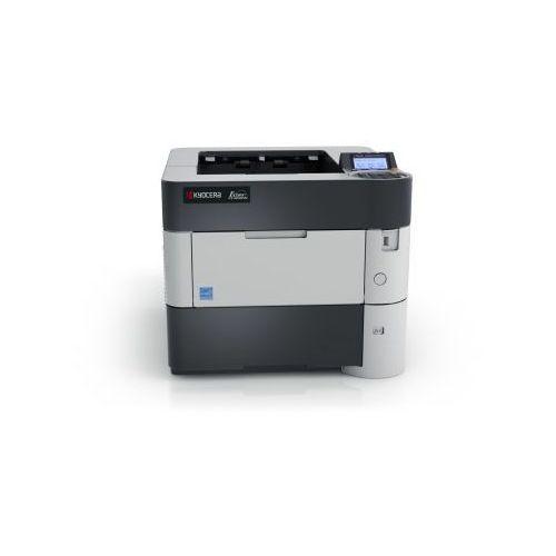 Drukarki laserowe, Kyocera ECOSYS FS-4200DN