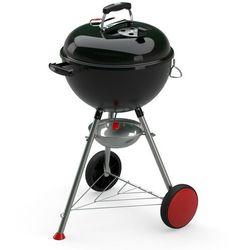 Weber Kettle Plus grill węglowy Weber