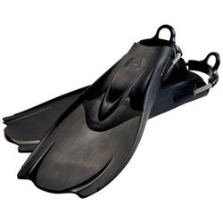 "Płetwy Hollis F1 ""BAT FIN"" - ze sprężyną - 214-2200-005"