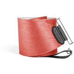 foki JONES - Skn Nomad W/Qt.Tc Red I (RED) rozmiar: I