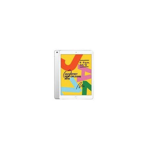 Tablety, Apple iPad 10.2 32GB
