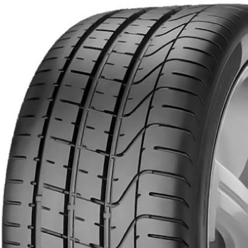 Opony letnie, Pirelli P Zero 205/45 R17 84 V