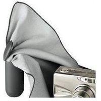 Środki czyszczące, Chusteczki czyszczące Hama Micro HA-5905- darmowy odbiór osobisty!